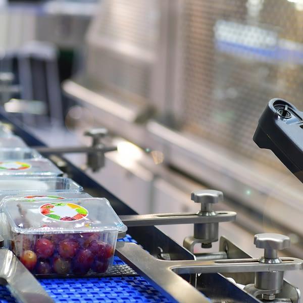 Cum poate optimiza un sistem ERP procesul de producție?